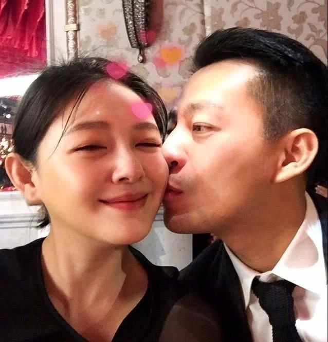大S汪小菲离婚风波正式结束!