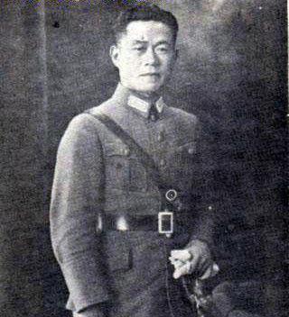 解放战争:淮海战役第三阶段,30万国军为何在陈官庄遭到全歼?