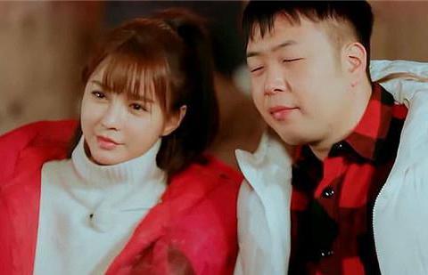 杜海涛卡点为沈梦辰庆生,力破两人分手谣言