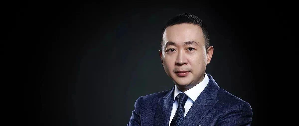 旭辉CEO林峰:土拍热下的冷思考