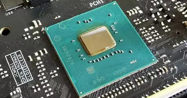 国内上线汽车芯片保险保障机制 能否缓解芯片难题