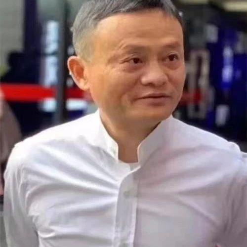 马云预测2021年最暴利行业,禁塑令下的千亿商机。