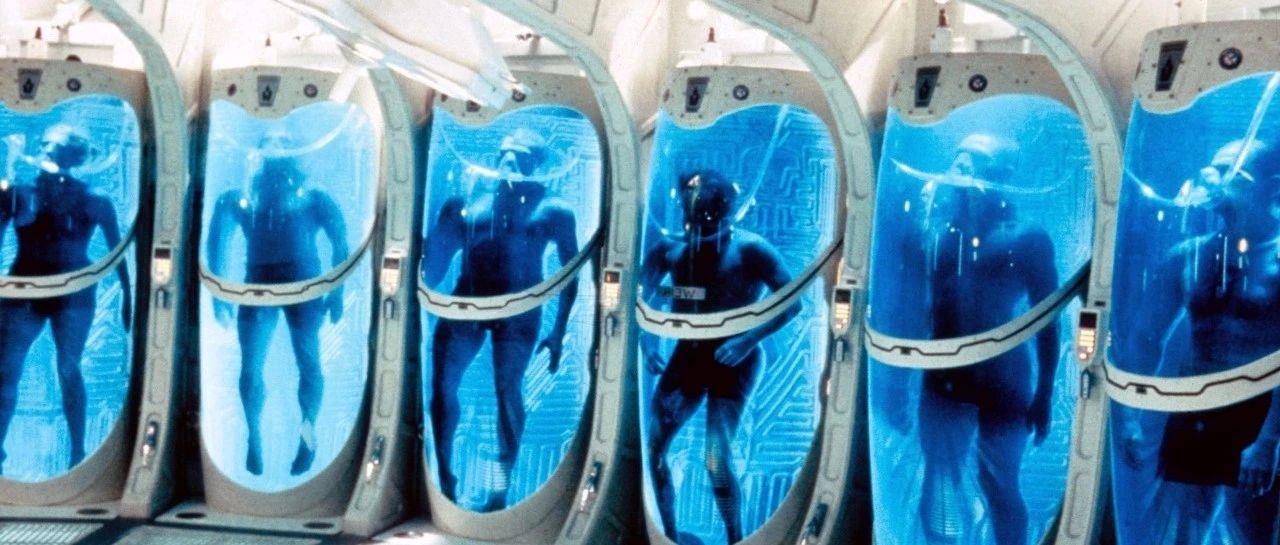 能用冷冻术来战胜死亡吗?