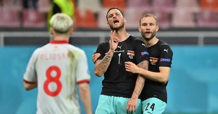外媒:若坐实种族歧视恐被踢出欧洲杯