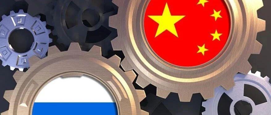 普京:中国经济规模已经超过美国了,俄罗斯却不担忧
