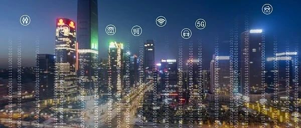 贵州加快建设全国大数据电子信息产业集聚区 聚力集群发展 迸发集聚能量