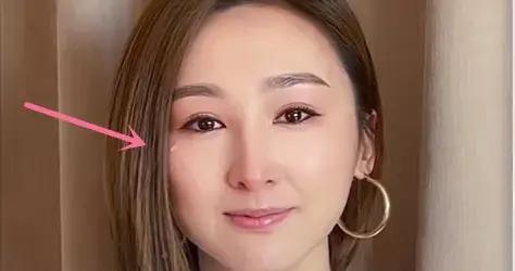 TVB演技有多绝:高海宁秒落泪,林夏薇哭戏超绝,郭晋安演啥像啥