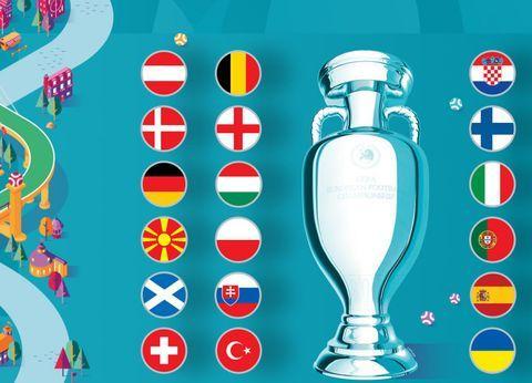 欧洲杯直播在哪看,大眼橙X11投影下载爱奇艺直接大屏看