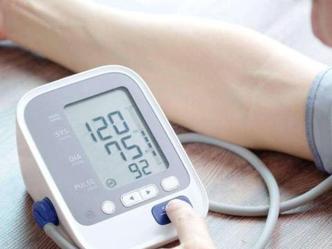 长期服用降压药,4种素食要少吃,高血压患者请自觉,别太大意