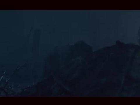 《西游之双圣战神 》孙悟空大战开启:一场震撼的视觉盛宴!