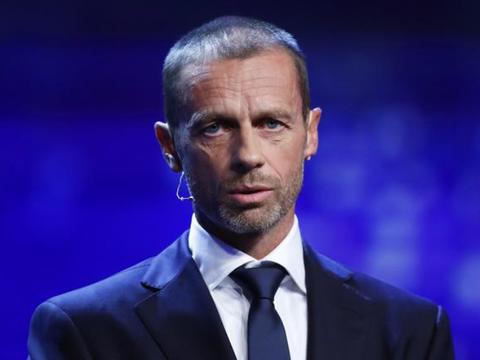 多家媒体:欧足联告知皇萨文可参加欧冠!退出欧超的九队怎么看?