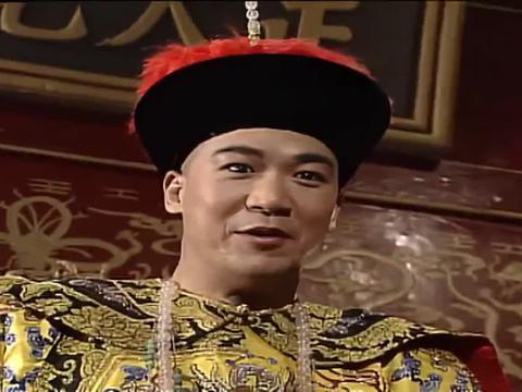 刘罗锅:追回永乐大典,立起功德碑,刘墉很有才乾隆很高兴!