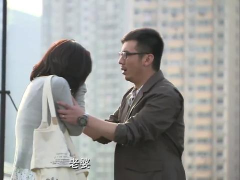 丈夫让妻子找娘家人帮忙,谁料妻子直接拒绝,原因让人心疼!