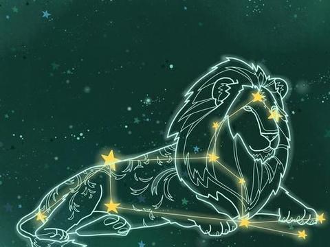 十二星座的异地恋,和狮子座怎么维持感情?这3点很重要
