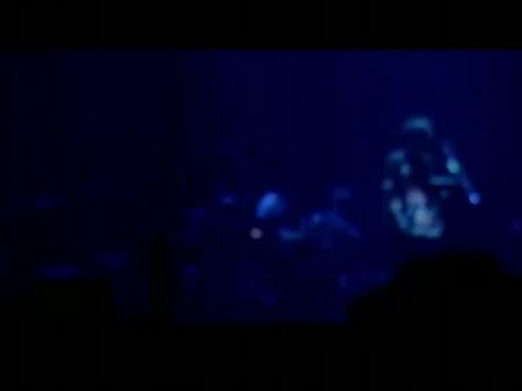 米津玄师演唱《undercover》,经典怀旧的歌曲,好听!