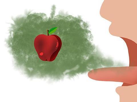 常吃大蒜对肝脏健康不利?肝不好的人,身体会有哪些表现?