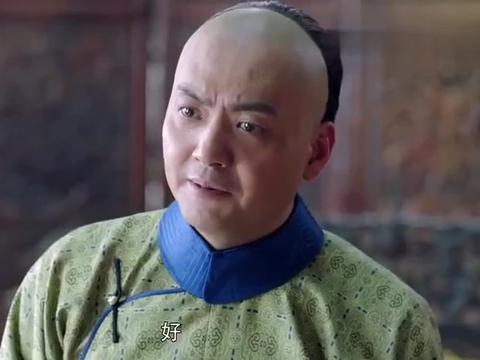 一代名相陈廷敬:全家人都以为陈廷敬去找康熙辞官,没想到升官了