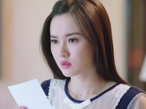 影视:小栀得知黄嘉文和樱素的关系,准备去找樱素,江村欲约小栀