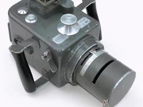 """乔布斯、赫本都爱的相机,哈苏传奇不只因为它""""贵"""""""