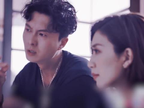 《刑侦日记》黄智雯经典角色大赏,把好美打在公屏上