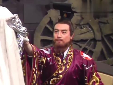 为劝孙权伐曹,周瑜指出曹操四忌,知己知彼百战不殆!