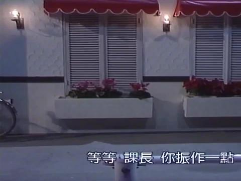 日本志村健:爆笑酒鬼,演技杠杠的!