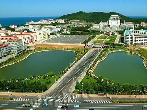 山东一地入选最宜居城市,不是青岛和济南,甲午战争曾在此打响