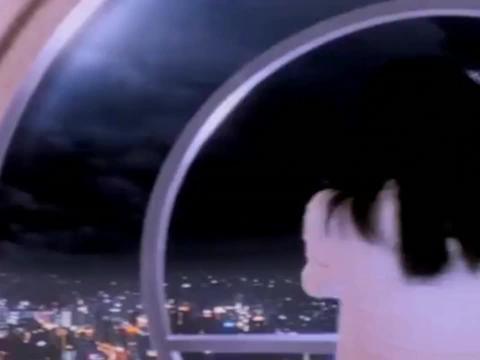 经典老歌  杨千嬅《大城大事》一段感情能有几个十年?