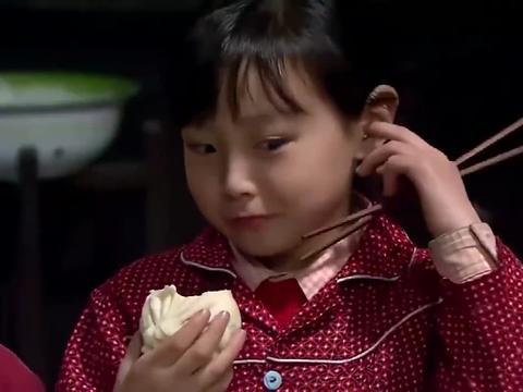 傻春:多少年前的电视剧了,现在一看,才发现里面有毛晓彤!