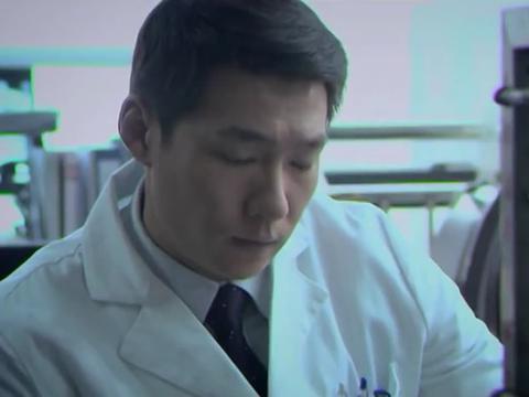 医院又有新手术了!白衣天使穿上战袍,在手术室里救命!