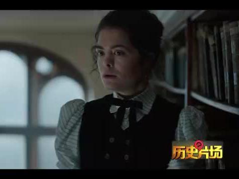 """爱因斯坦(16)老师""""图书馆不是追求异性的地方,我不眼瞎"""""""