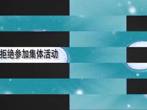 张翰霸总上身强势拒绝参加集体活动,究竟是真性情还是耍大牌?