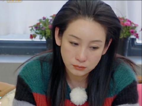 """妻子的浪漫旅行:刘涛秦海璐再被吐槽,""""姐妹情深""""还要秀多久?"""