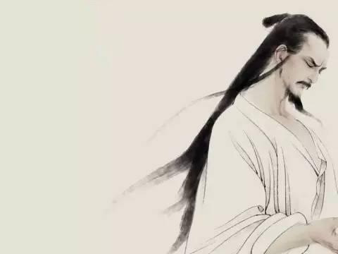 他是最会写诗的亡国之君,亡国前千篇默默无闻,亡国后首首经典!