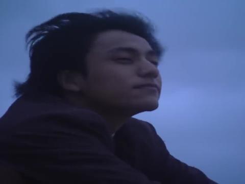 像雾像雨又像风:陈坤请陆毅给人看病,看这着急的样子病的不轻啊
