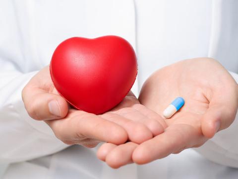 高血压患者长期吃药会有什么结果?中国320万人分析给你答案