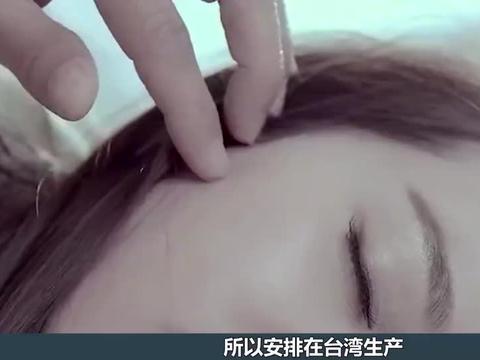 婆媳关系再次破裂,刘诗诗隐忍六年终于爆发,马雅舒神预言