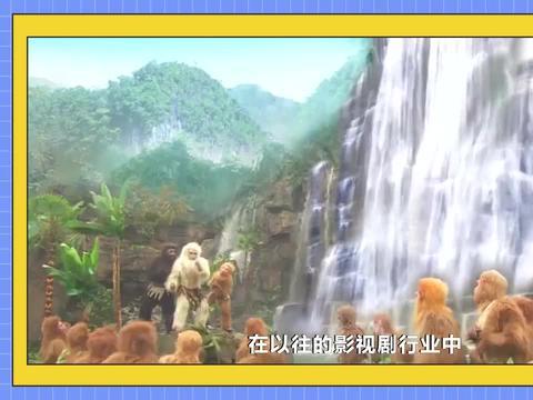 浅谈《西游之双圣战神》杨戬和孙悟空不为人知的兄弟情