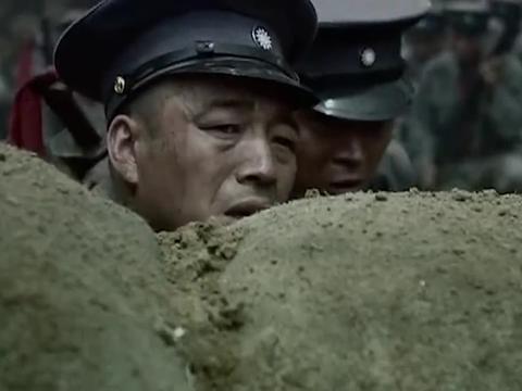 人间正道是沧桑攻打武昌城战斗,党员二师的行为,使叶挺独立团