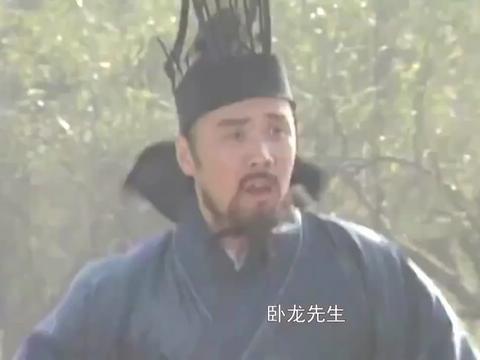 周瑜摆鸿门宴除掉刘备,却因忌惮关羽放弃了此次计划!