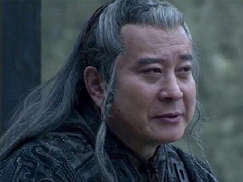 """秦朝明明有秦始皇、二世和子婴三代,为什么却说""""秦二世而亡""""?"""