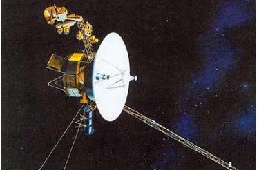假如人类制造出光速飞行器,可以去银河系外旅行吗?