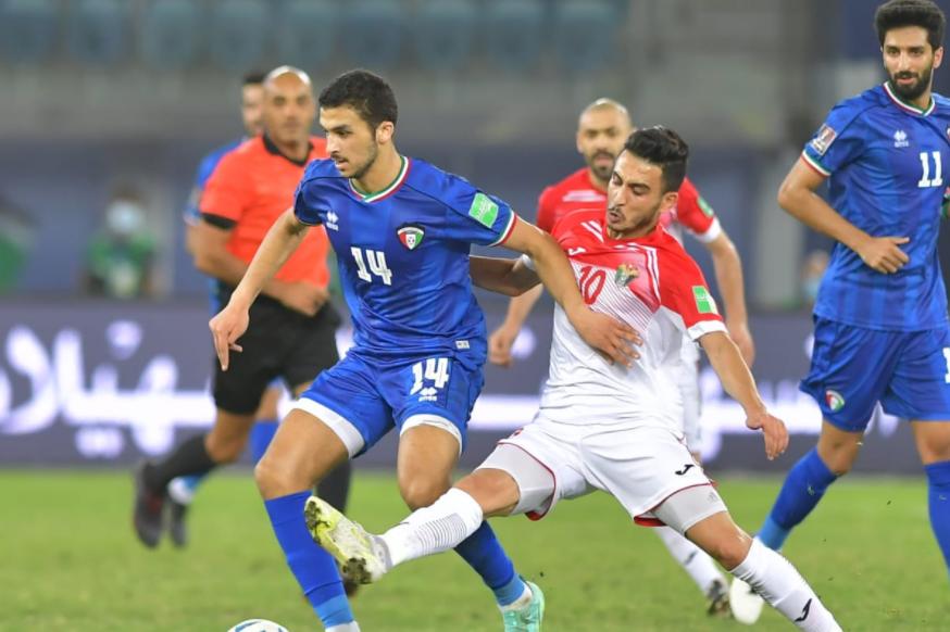 官宣:国足等13队获得亚洲杯的参赛资格,预选赛即将开启