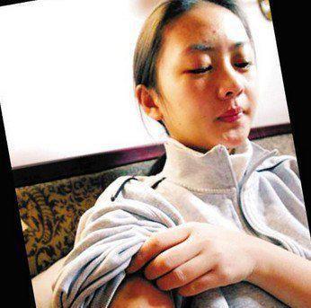 从童瑶被家暴到佟丽娅出演家暴题材电影,关于家暴你怎么看?