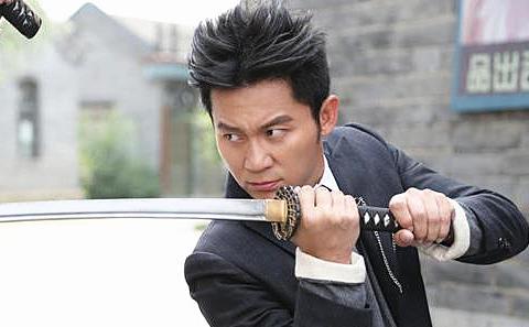 同样是复盘影视剧,李晨反应争议大,王子文和杨紫的表现令人叫绝