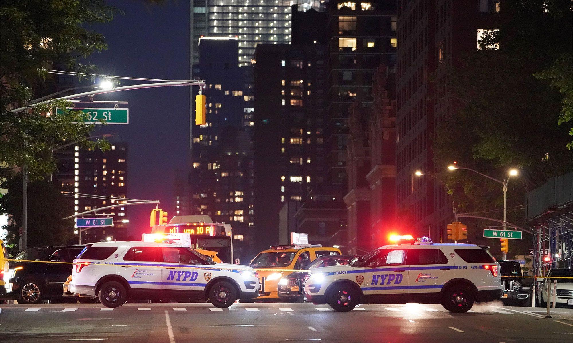 知名演员丽萨·巴恩斯车祸后不治身亡,肇事司机当场逃逸尚未自首