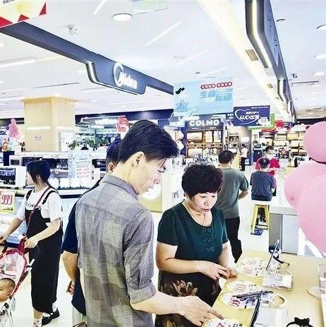 端午假期,南宁市全市共接待游客253.9万人次,实现旅游消费19.12亿元