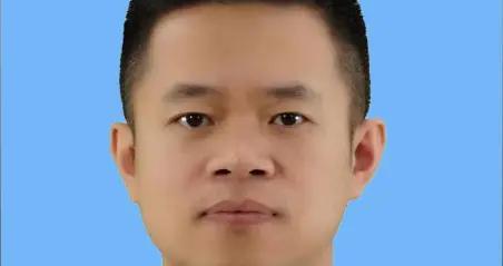 """""""双一流""""高校迎来""""80后""""副校长 网友:年轻有为"""