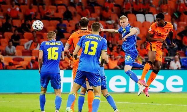 乌克兰vs北马其顿,舍瓦将率队大比分取胜