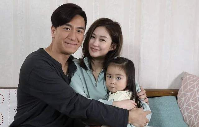 58岁商天娥演47岁马国明母亲,直言毫无压力,演技炸裂吊打女主角